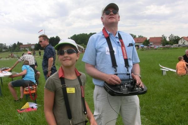 2015-06-13-schnupperflugtag-3854713CA5B-D21F-804B-8FDA-18C840F413B7.jpg