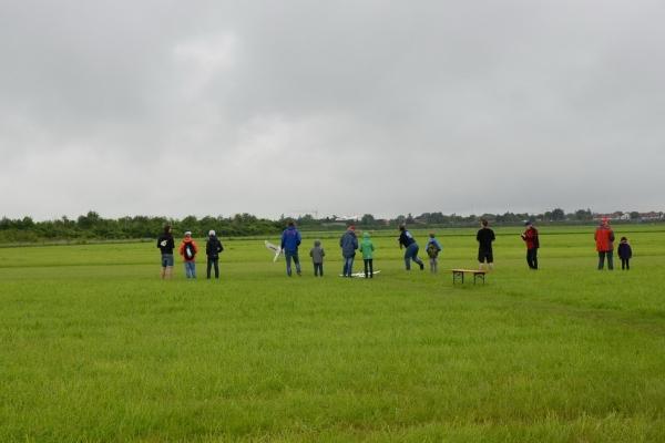 2016-schnupperflugtag-022097E294F-CA7B-B304-5A80-183EF54FC935.jpg