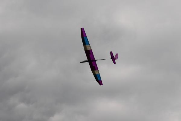 2018-06-24-modellflugtag-20D038DB3E-E12E-8DB4-6BF9-0BEA35AB4293.jpg