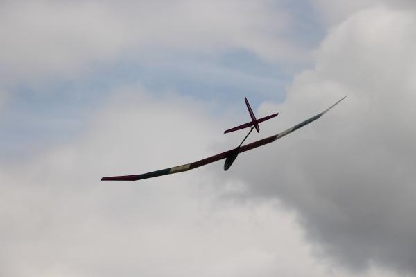 2018-06-24-modellflugtag-214EB111DE-D7E6-77BB-CE80-888BC373EA96.jpg