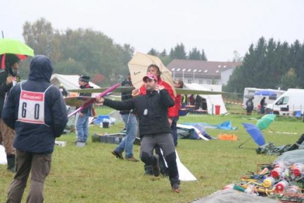 2012-oktoberfestpokal-day2-231D838D902-CFAF-0AC4-1BD4-5002117F5BE8.jpg