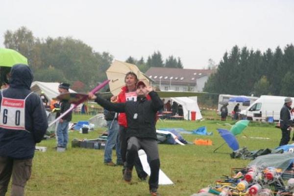 2012-oktoberfestpokal-day2-23238959214-B73C-F674-E8E6-02A0D83BC8C5.jpg