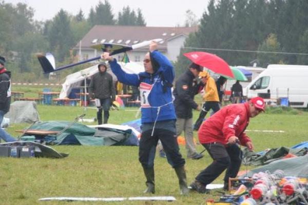 2012-oktoberfestpokal-day2-235E0058126-3CF2-0B5A-C4BF-ED646BB96744.jpg