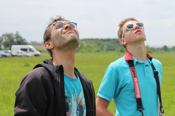 2015-06-13-schnupperflugtag-40312C82292-DCFC-33E5-D882-8E7DF6C325D1.jpg