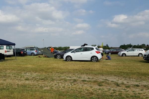 2017-schnupperflugtag-007F6DF879C-EEEA-9373-2CD6-498338B8756A.jpg