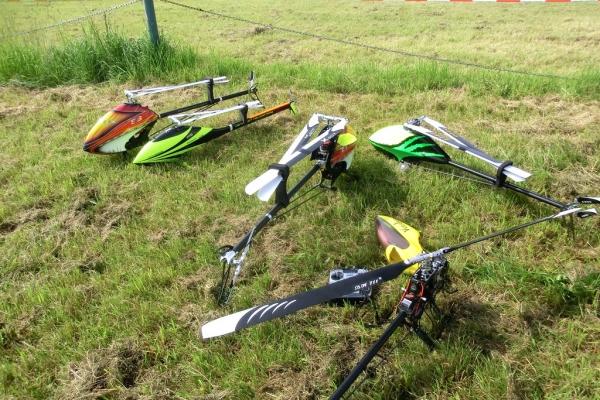 2015-06-14-mcm-jubilaeumsfliegen-016F732C4E6-64A5-41E2-7602-7C5E67489EF6.jpg