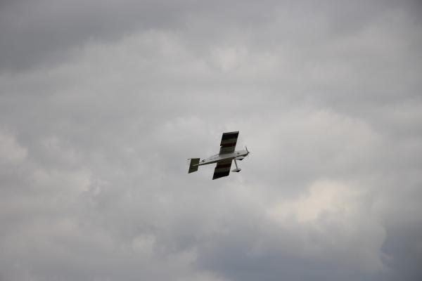 2018-06-24-modellflugtag-16D35782A1-34E9-5AEC-BCE8-49A66CEF3962.jpg