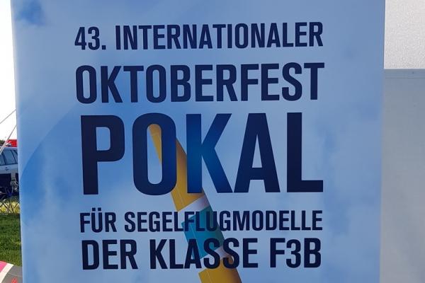 oktoberfestpokal2018-1554D97E1F1-F945-2BDE-3F06-049BF0CFE2F5.jpg
