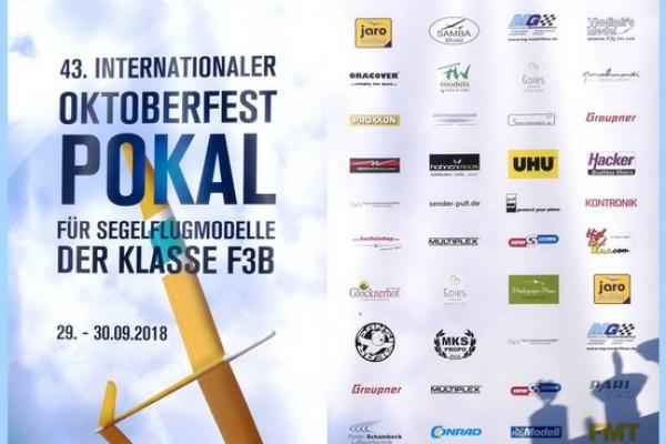 oktoberfestpokal2018-342FCC0EC63-2AA0-D5DB-4CE9-39AFDD9C24B8.jpg