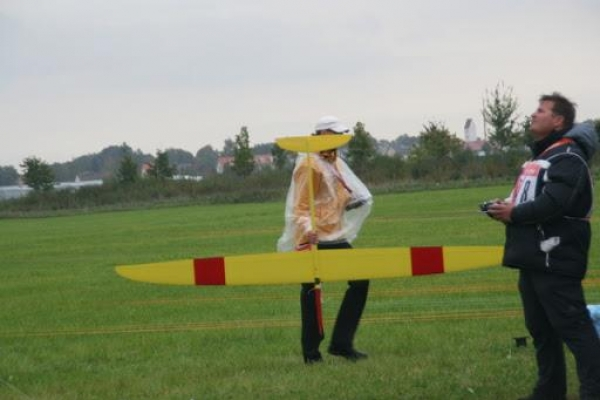 2012-oktoberfestpokal-day2-2157BB153C3-B07E-39D2-447B-AD671783AF2B.jpg